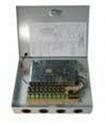 Afbeelding voor categorie Power Adapters / Box