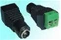Afbeelding voor categorie  BNC/Connectors