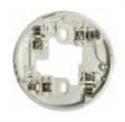 Afbeelding van Standard mounting base