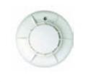 Afbeelding van ECO1005 Rate of rise thermal conventional detector