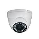 Afbeelding voor categorie HD-SDI Camera's