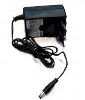 Afbeelding van EU adaptor for Zavio D5113/D5210