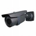 Afbeelding voor categorie CCTV Camera's