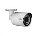 Afbeelding van Zavio B6520 (P2P Zavior support)