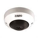 Afbeelding voor categorie Zavio H.265 Panoramic Cameras