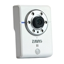 Afbeelding voor categorie Zavio Box Camera's
