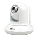 Afbeelding voor categorie Zavio PT camera's