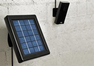 Afbeelding van Ring Solar Panel