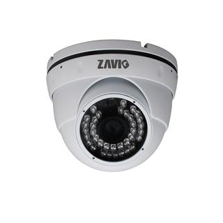 Afbeelding van Zavio D6210 (P2P Zavior support)
