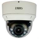 Afbeelding van Zavio D6530 (P2P Zavior support)