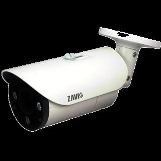 Afbeelding van Zavio B6530 (P2P Zavior support)