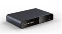 Afbeelding van LKV383Pro HDMI over IP CAT6 Extender (HDMI kabel niet meegeleverd)
