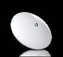 Afbeelding voor categorie WiFi beam