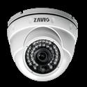 Afbeelding van Zavio CD3211 (P2P Zavior support)