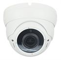 Afbeelding voor fabrikant Autosoft security
