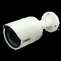 Afbeelding van Zavio B6210 (P2P Zavior support)